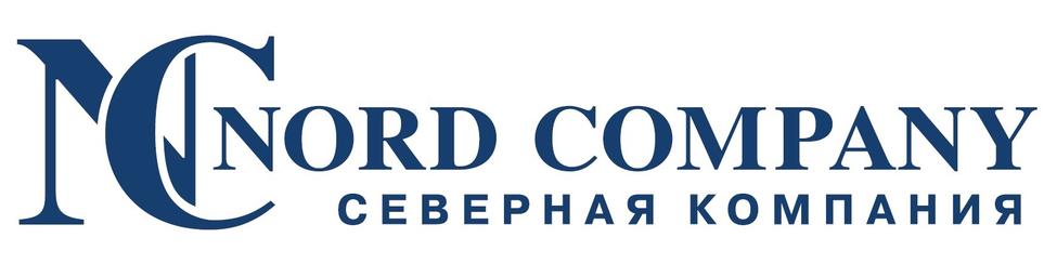 Сайт северная компания продвижение сайтов автозаводская